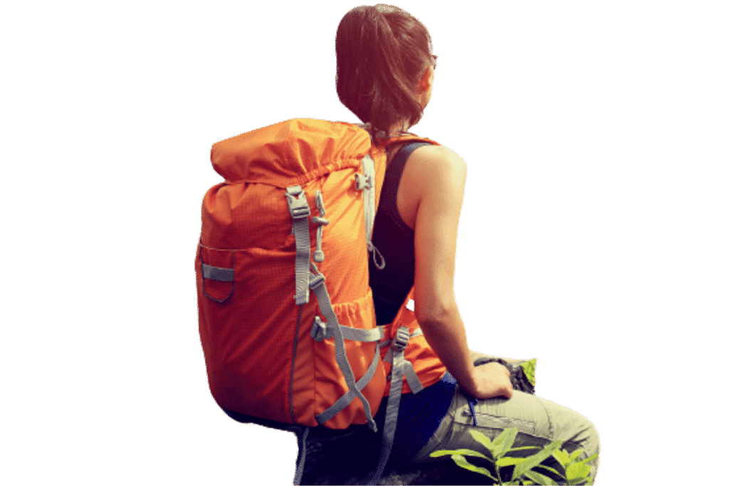 Backpack Guide USA