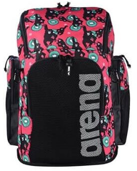 Arena Team Athlete Sports Backpack