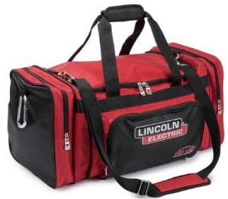 Lincoln Electric Welding Tool Bag