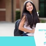 Best Backpacks for Middle Schoolers