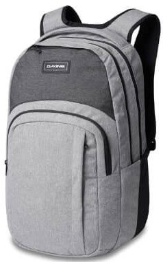 Dakine Campus Multipurpose Teachers Backpack
