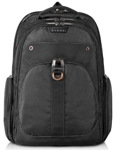 Everki EKP121-1 Atlas Teacher Backpack
