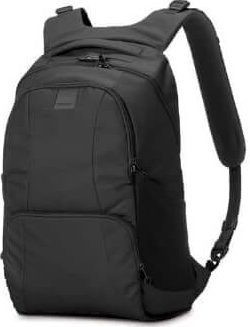 Pacsafe Metrosafe LS450 Teacher Bag