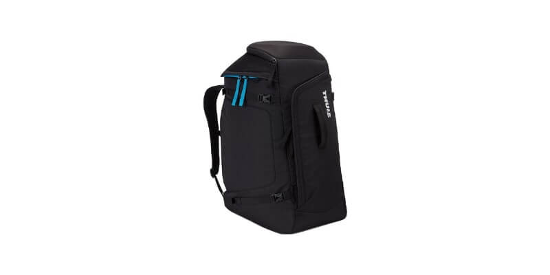 Thule RoundTrip Boot Ski Backpack