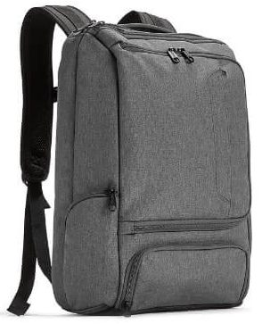 eBags Pro Slim Teacher's Backpack