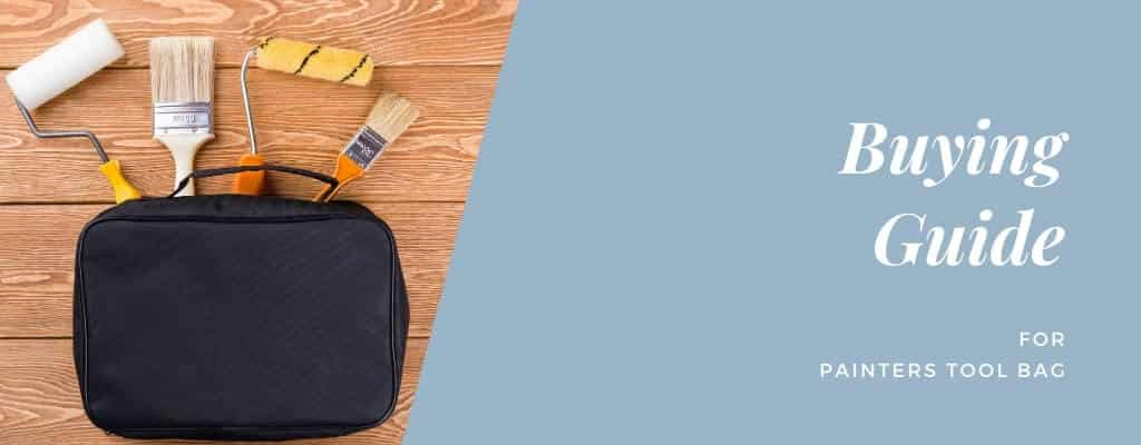 What Should Consider for Best Tool Bags for Air Travel