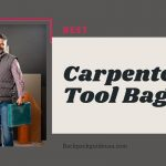 Best Carpenter Tool Bag