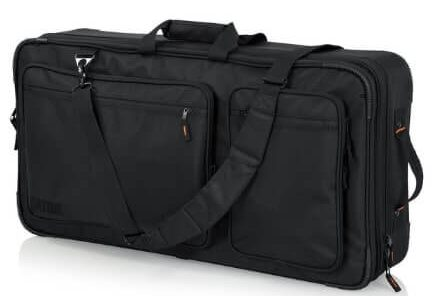 Gator Cases Club Series Backpack for Music Producer