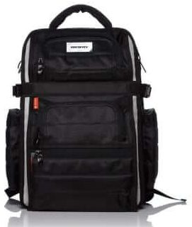 MONO EFX Flyby Music Producers Backpack