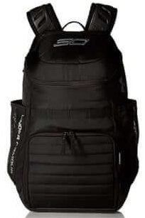 Under Armour Adult SC30 Backpack