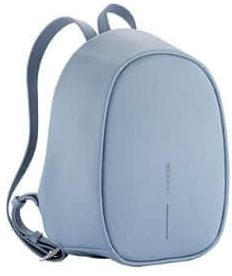 Elle Fashion Anti-Theft backpack