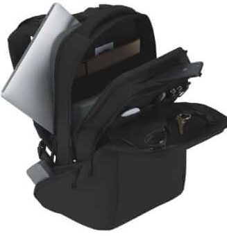 Incase ICON Real Estate Agent Backpack