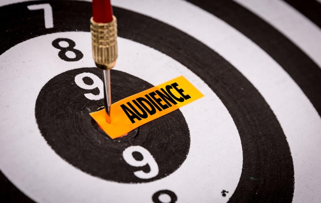 Define your target audience to become a luxury travel advisor