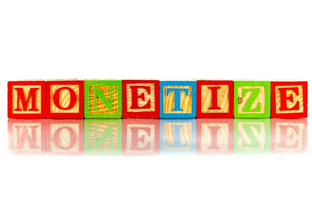 Monetize Your Website to Become a Luxury Travel Advisor